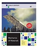 Cover of Mechanics of Materials S.I.Units