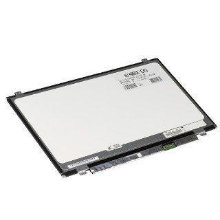 NEC LaVie Note Standard NS150/AAシリーズ (PC-NS150AA) 15.6 インチ HD 修理交換用液晶パネル B01DKGPU50