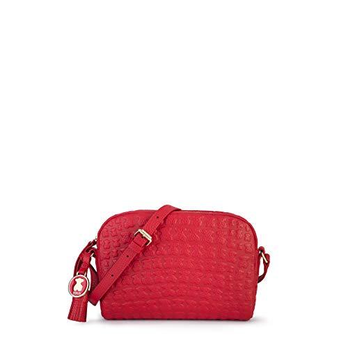 Tous Women's 995890536 purse from TOUS
