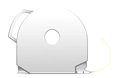 3d Systems 403221 - 00 CubePro cartucho de filamento, Nylon ...