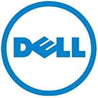Dell TS 21.5 i3 6G 1T GR B Model I3264-3062BLK-REFB