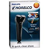 Philips Norelco 900 Series Razor Review