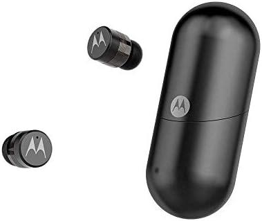 Motorola Lifestyle VerveBuds 400: Amazon.es: Electrónica