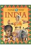 India, Falaq Kagaa, 0836816838
