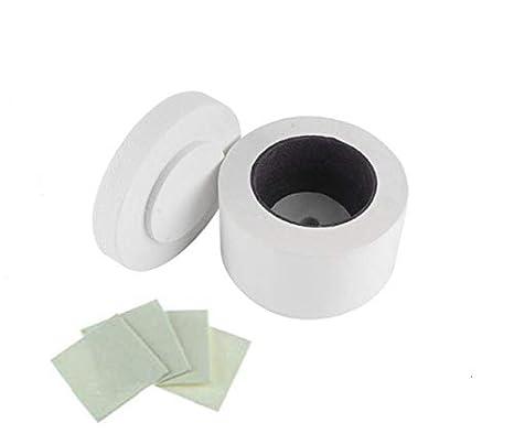 Más barata microondas horno 12 x 8.3 cm mejor Mini horno de fusión ...