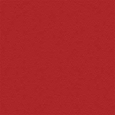 Rust-Oleum 5264402 402 SAFETY RED HIGH-PERFORMANCE ACRYLIC WAT