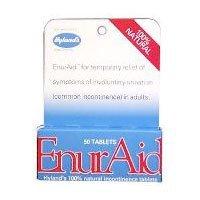 (Enuraid 50 TAB by Hyland's Homeopathic )