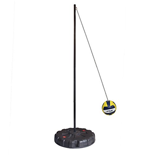 Verus Sports TO511 Portable Tetherball Set by Verus Sports (Image #6)