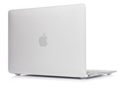 DStores for MacBook Pro Retina Display 13.3\