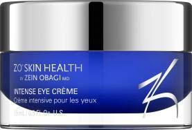 Zo Skin Health Intense Eye Creme 15ml 0.5 Fl Oz by ZO Skin Health (Image #1)