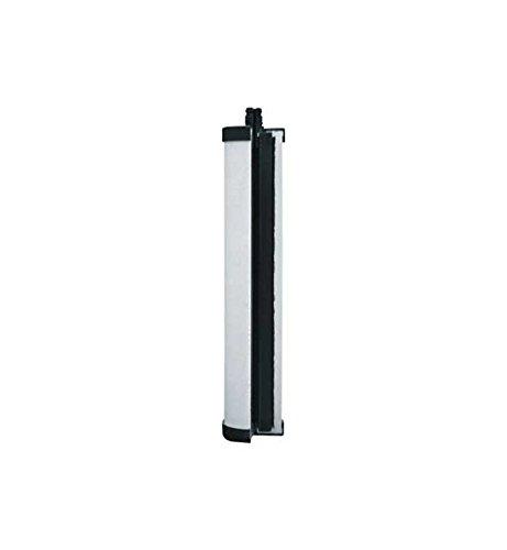 Franke USA Franke FRX02 FRX Canisters, Reduces FRC06 Undersink Water Filtration Filter for FRCNSTR, Chlorine, Small, White (Filter Undersink 600 Us)