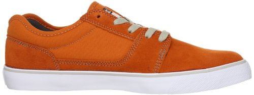 Dcs Tonik S - Zapatillas para mujer Pumpkin
