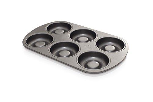 mrs-fields-brookie-pan