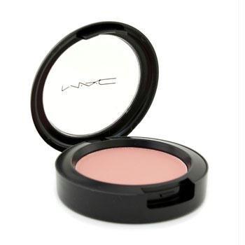 Amazon.com: Mac Cosmetic Sheertone Blush Blushbaby: Beauty