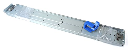 HP 410893-001 Genuine Heavy Duty Hardware Rack Mounting -