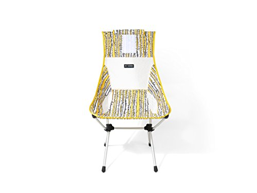 Aspen Chair - Helinox Sunset Chair Aspen One Size
