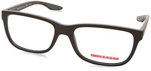 008ecbf6d8 Prada Linea Rossa Men s PS 02GV Eyeglasses