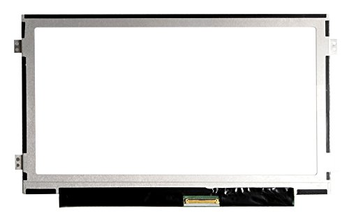 ASPIRE Netbook Replacement Laptop SCREEN product image