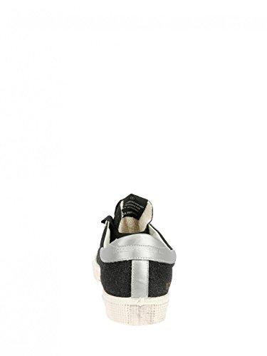 Golden Goose - Zapatillas de gimnasia para mujer negro negro 35 negro