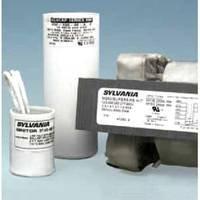 Sylvania 47676 - M320/MULTI-PS-KIT M132 120/208/240/277V Metal Halide Ballast Kit