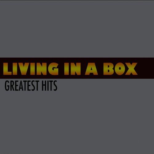 living box - 5