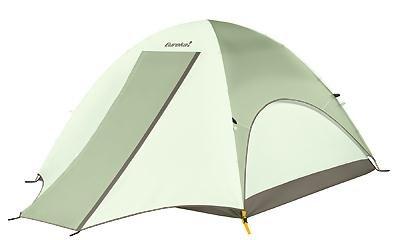 Eureka! Scenic Pass 3XT – Tent (sleeps 3), Outdoor Stuffs