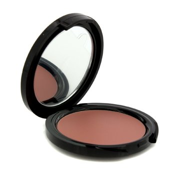 Make up for Ever 220 pink sand - HD High Definition Second Skin Cream Blush, Full Size 0.09 Oz.