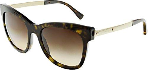 Giorgio Armani Sunglasses AR 8011 HAVANA 5026/13 AR8011 -