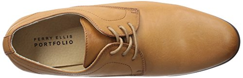 Perry Ellis Heren Ryan Oxford Beige