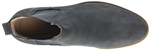 Grey Clara Gris Plateforme 141 Sandales S the Bear Shoe Femme qSn81Uq6