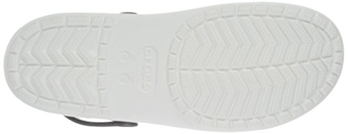 Crocs Unisex Choose Citilane HeatheROT Mule - Choose Unisex SZ/color aad271
