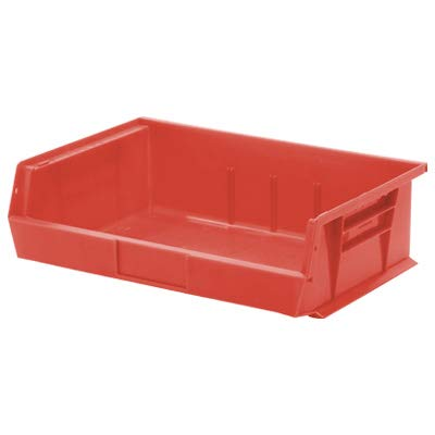 (Stacking/Hanging BIN-RED7