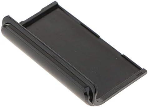 PS4コントローラー タッチパッド キャップ 保護カバー リッド蓋 交換部品