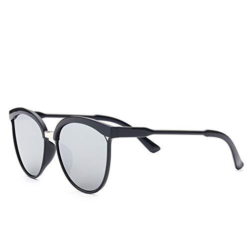 soleil colorées NIFG américaines C 135 de européennes et mode 147 soleil 56mm Lunettes de lunettes r4TfvqzrW