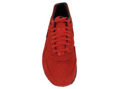 promo code 4ed8c 70679 Nike Air Max 1 PRM Pimento Red 512033-610 Size 44.5EUR 10.5US 9.5UK   Amazon.co.uk  Shoes   Bags