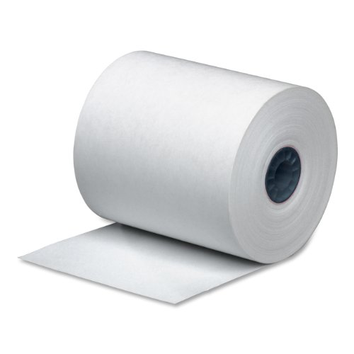 Pm Perfection Receipt Paper - 5