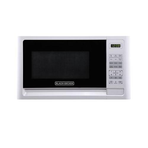 midea-kitchen-appliance-bd-7cf-microwave-white