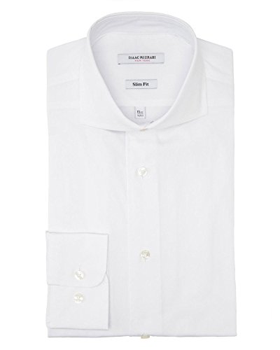isaac-mizrahi-mens-slim-fit-long-sleeve-solid-dress-shirt-colors-17-34-35-white