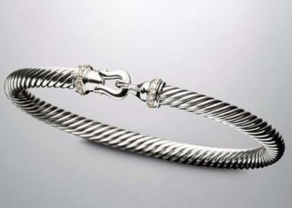 david-yurman-5mm-pave-diamond-cable-buckle-bracelet
