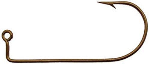0 Degree Heavy Rod - 3
