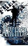 Archer, Brendan Perry, 1462690076