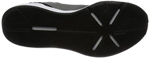 Homme Four Two Grey Running Gris de Core Crazytrain adidas Chaussures CF Grey M Black 2 xSwB6fZqFg