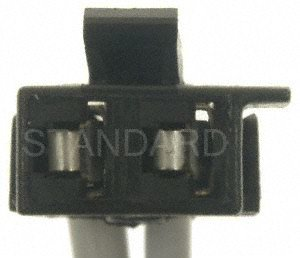(Standard Motor Products S-1646 Electrical Connector)