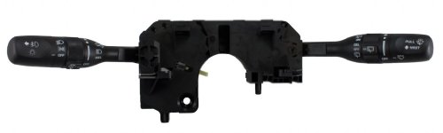 jeep liberty wiper switch - 7