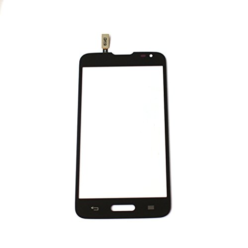 Lg l70 screen replacement