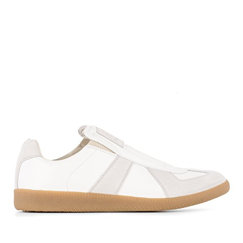 maison-margiela-mens-s57ws0119sx8158101-white-leather-slip-on-sneakers