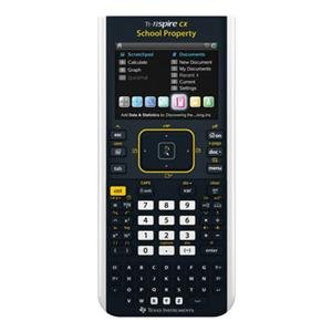texas-instruments-nspire-cx-color-handheld-graphing-calculator-teacher-pack-rechargeable-battery-pac