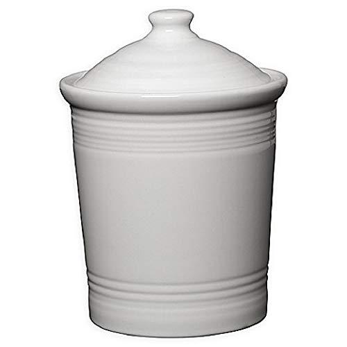 Buy fiesta canister white