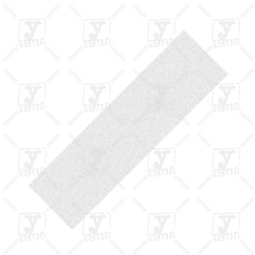 Griptape/Grip Tape 1 sheet clear grip tape (Black Skateboarding Grip Tape)