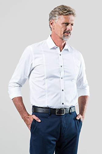 Camisa Enxuto Acre